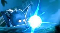 【电玩先生】《奥日与黑暗森林》EP02:元素小偷古门