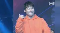 亮亮20190126舞林大会舞蹈节