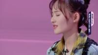 《Baby don't cry》_张钰琪_天籁唱将 原创歌曲 (正式版)