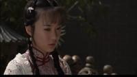 最后的格格:云香打扮得漂漂亮亮的去电影公司面试,结果被轰了出来