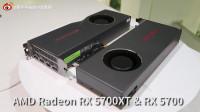 不走心的哑剧开箱 懒癌组装AMD三代锐龙 3900X+5700XT+X570