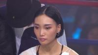 爵士舞舞者王润泪撒舞台,没能为吴侠联盟做更多很遗憾