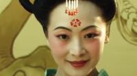 长安十二时辰:日本的妆容为啥和唐代妆容这么像?原来大有渊源!