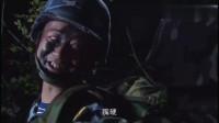 我的特种兵:伞兵和卫生员简直天生搭档,互相掩护,顺利摆脱特种兵教官的追捕