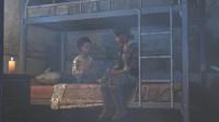 《行尸走肉:第四季》【实况】丨02 P1