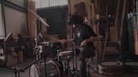 Dan Mayo - WOODHOUSE - 12