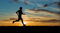 早上空腹跑步到底好不好?真的能强身健体吗?就让医生告诉你!
