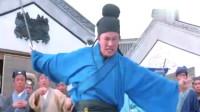 花田喜事: 最抢戏的龙套演员非他莫属, 比星爷还会演