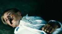 恐惧、残暴让人喘不过气,一部真实事件改编电影《感化院》
