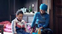 旺扎的雨靴:国产版《何以为家》,你的童年梦想是什么?揭开童年内心
