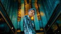 李永钦自带帅气滤镜,镜头前大放光彩,疯狂散发魅力!