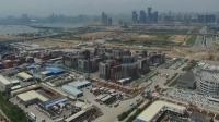 深圳发布39条自贸区深化改革方案  营造优良投资环境 广东新闻联播 20190709
