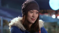 北京青年:何北嘴炮专业八级,把小姐姐哄去看电影还是通宵!