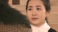 《我的女孩》:薛功燦終于明白自己心意,表白周幼琳,兩人相擁在一起