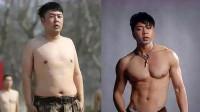 杜海涛为爱疯狂减肥,沈梦辰心疼不已,网友:这就是爱情的力量吗