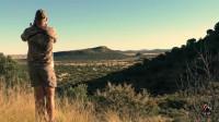 去南非打猎是怎样一种体验?WILDER带你一起去感受狂野非洲!