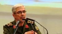 伊朗军方:将对油轮遭扣押事件做出回应 珠江新闻眼 20190710
