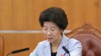 广东省人大常委会将持续加强规范性文件备案审查力度 珠江新闻眼 20190709