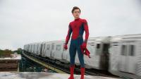 蜘蛛侠:英雄归来 Spider Man Homecoming.2017.[HD-1080P]