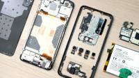 「爱·拆」iQOO Neo拆解:对比去年的845手机做工有差距么?