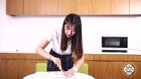 格兰仕D22蒸烤一体机蒸菜小能手