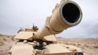 美国批准向台出售M1A2,仿佛看到99A搓手:打的就是地表最强