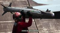 """美苏争霸真是军武的争霸,为赶超苏联P-73,""""超级响尾蛇""""应运而生"""