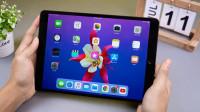 iPad Air 2019上手评测,A12性能彪悍,性价比达到极致