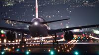 盘点世界十大危险机场,每一次起飞和降落都令人胆战心惊