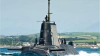 威慑力堪比航母,美军又下水一款战略利器,令整个世界侧目不已