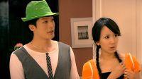 【爱情公寓Rap】我是小号吕子乔,十年专业戴绿帽