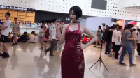 【野兽游戏】上海CCG国际漫展 与COS小姐姐的邂逅 第一期