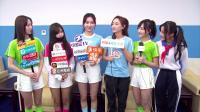 SNH48 GROUP第二届偶像运动会圆满落幕