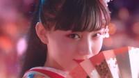 2019超火4首日语歌,第1首配上花魁回眸一笑,瞬间被撩倒了!