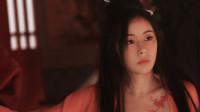 长安十二时辰:用《九万字》打开长安女子群像,看尽她们的淋漓爱恨!