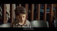 电影《何以为家》:年仅12的他一纸状书将自己的父母告上了法庭