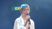 郑秀文演唱会一度哽咽落泪:每人都有自己的经历