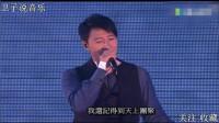 天王黎明让给杨千嬅的《大城小事》,火爆乐坛!但你听过黎明的吗