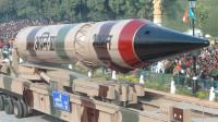 除了联合国五常,还有哪几个国家拥有核武器?一半部署在中国周边