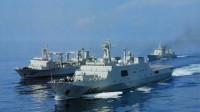 这国刚买中国18艘战舰,回国发现18架苏-30仅4架能飞?