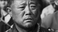 抗战时,4万中国人神秘消失,50年后才真相大白