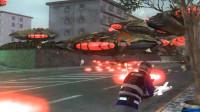 【混沌王】《地球防卫军5》HARD难度实况解说(第二期)
