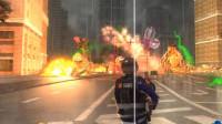 【混沌王】《地球防卫军5》HARD难度实况解说(第三期)
