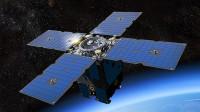 美国推出太空葬礼,每克骨灰1.7万元,将搭载猎鹰火箭升空