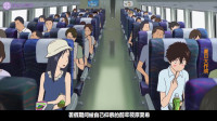 黄敏说电影:日本动漫神作,在OZ世界中,智能与人类的对抗