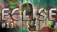 【芦苇】那咋办嘛?芦苇?那咋办嘛?-植物大战僵尸2国际版ECLISE流程#11