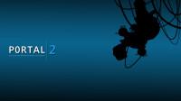 【飛渡】《传送门2 PORTAL2》最高特效流程攻略解说【01】礼性拜访