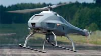 战斗直升机也提供租赁,续航650公里,上战场气势汹汹