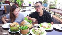 旅行团最爱去的柬埔寨高档餐厅,真的不要踩坑!