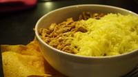 在柬埔寨想吃不一样的美食就来这家,只有四种食物的墨西哥餐厅